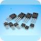 Semicondutores Discretos