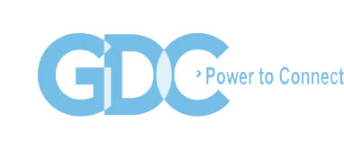 GDC PTC