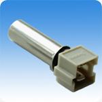 Sensor de Temperatura NTC Belong